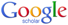 View Dean Karavite's Google Scholar profile